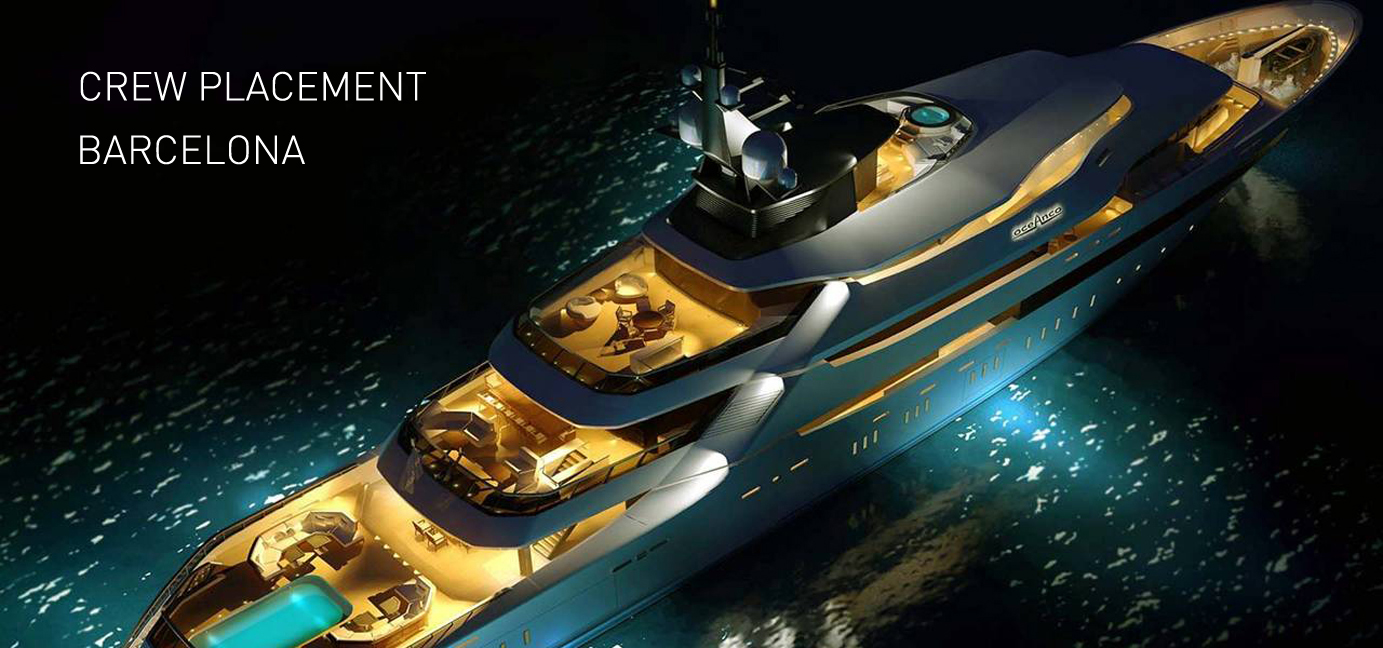 1-luxury_yacht2