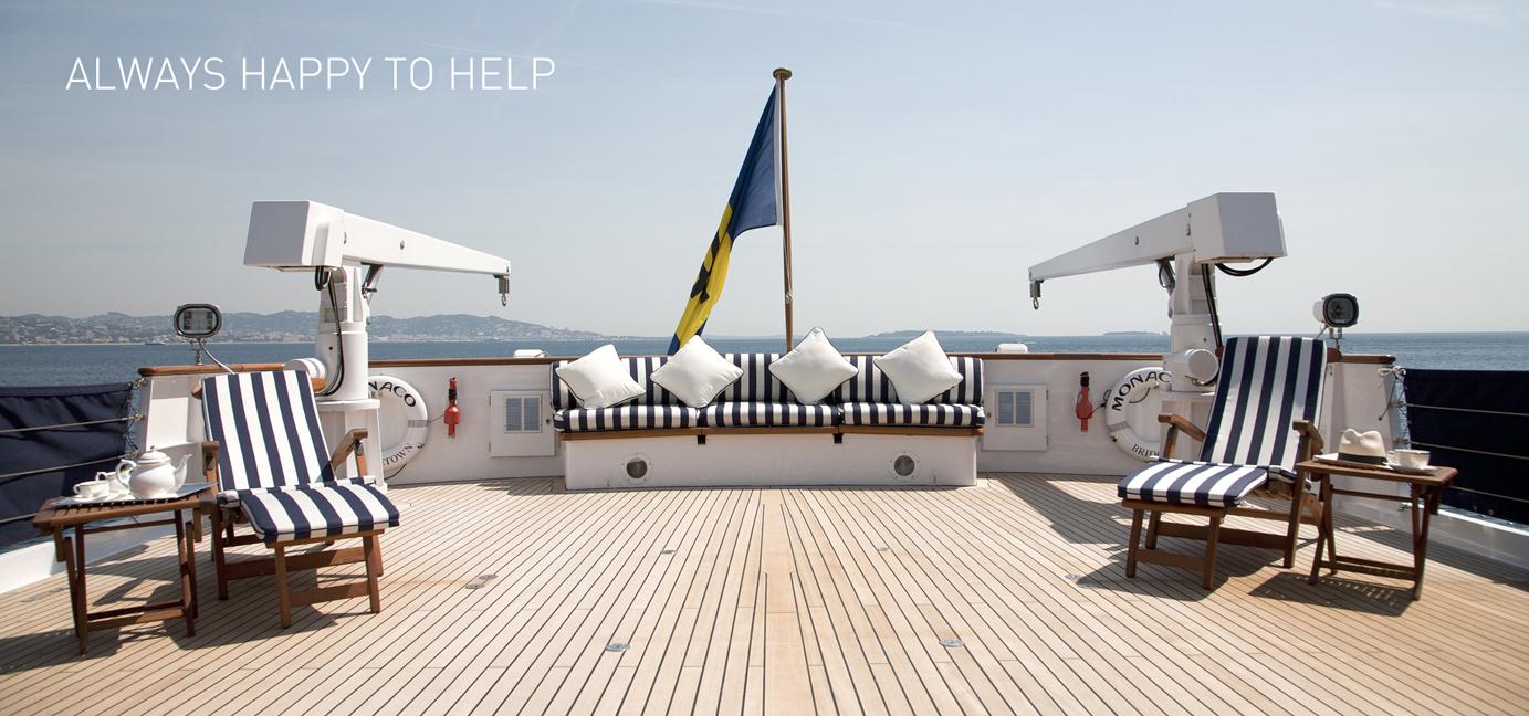 4-YachtDeckFlag