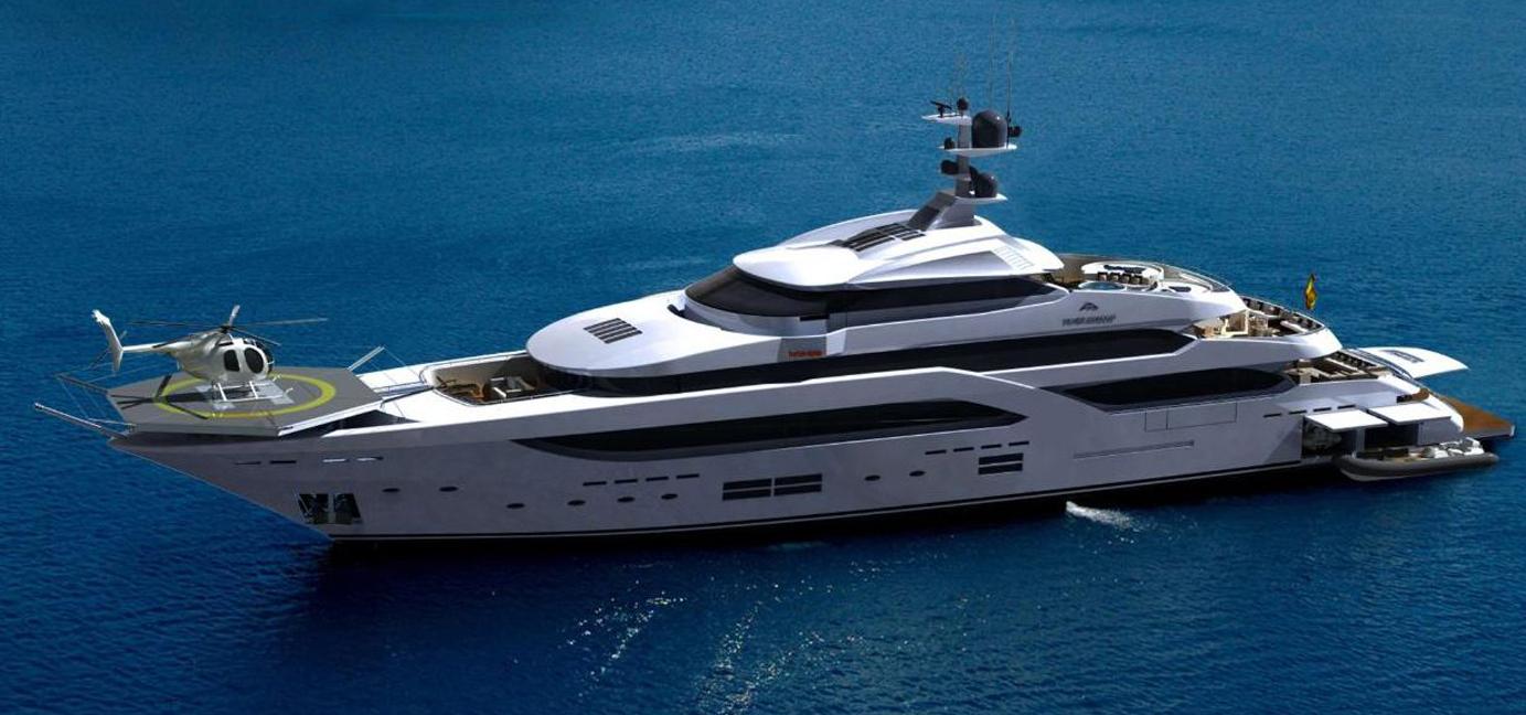 super-yacht31