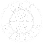 Sea Design Logo